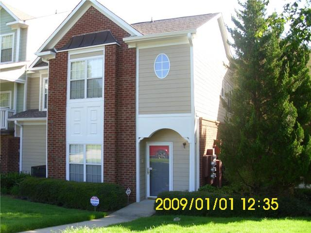 1731 Pryor Rd SW #103, Atlanta, GA 30315