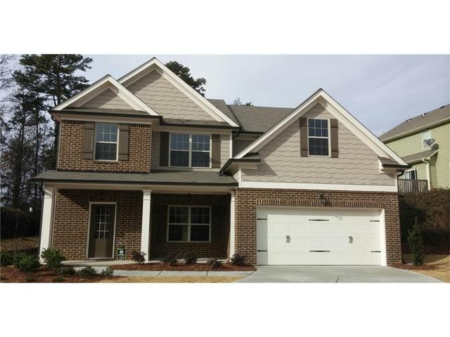 235 Pebblefield Trce, Lawrenceville, GA 30045
