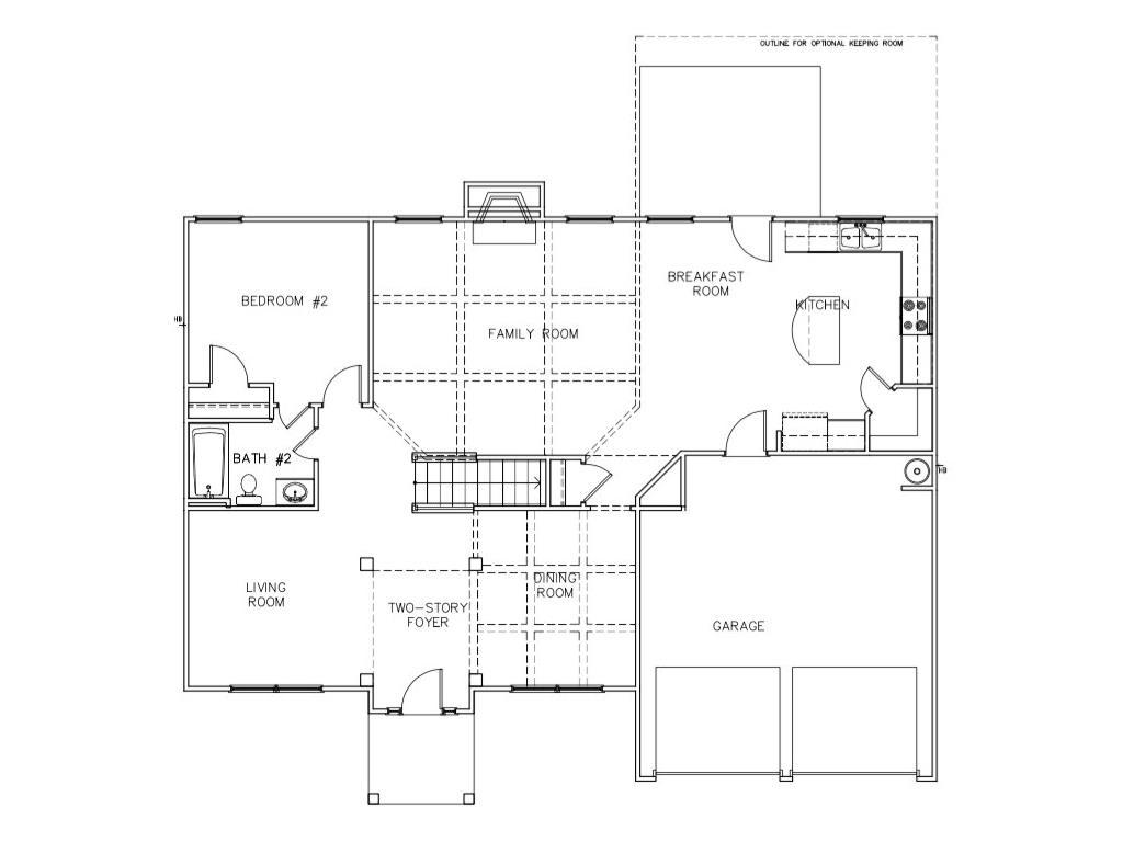 299 Corine Court, Lawrenceville, GA 30045