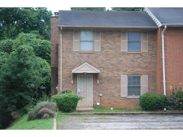 4576 Golf Vista Cir #4576, Decatur, GA 30035