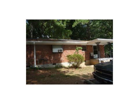2837 Shallowford Rd NE, Atlanta, GA 30341