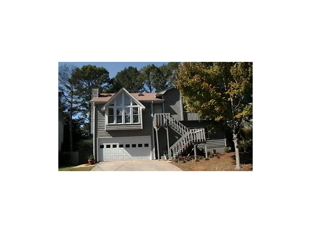 4811 Nevilly Way, Marietta, GA 30066