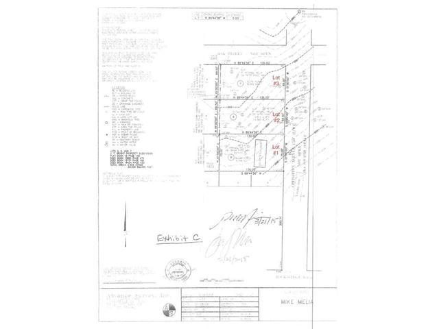 258 Creighton Ave, Avondale Estates, GA 30002