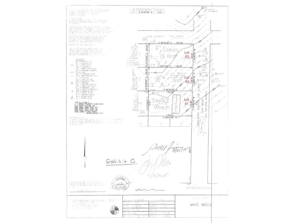 264 Creighton Ave, Avondale Estates, GA 30002