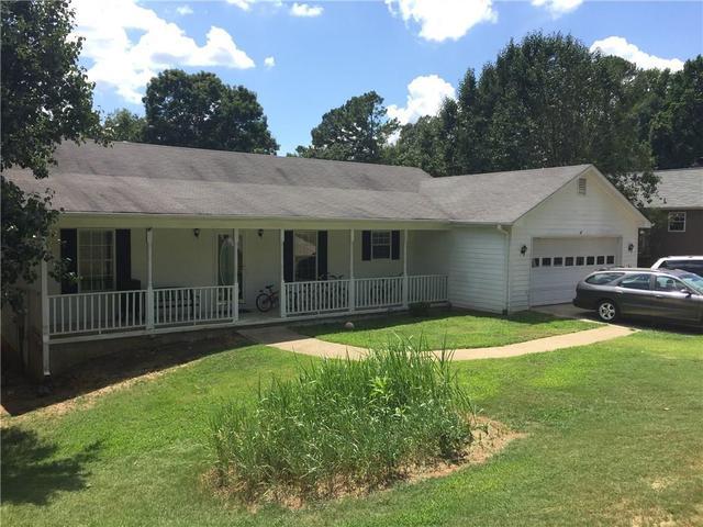415 Briarwood Rd, Winder, GA 30680