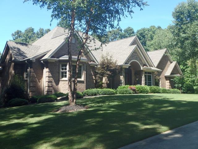 850 Miller Calhoun Rd, Dahlonega, GA 30533
