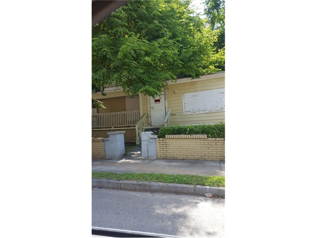 967 Welch Street SW, Atlanta, GA 30310