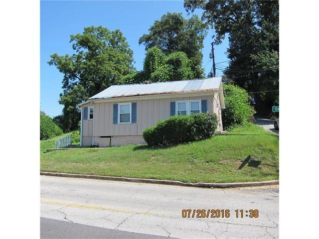 20 Oxbo Rd, Roswell, GA 30075
