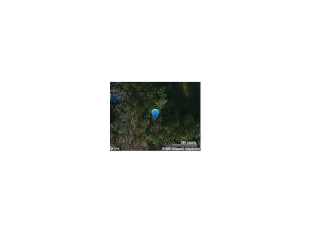 3040 Cypress Cv, Ball Ground, GA 30107