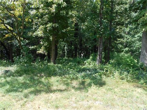 1053 Chestnut Hill Cir, Marietta, GA 30064