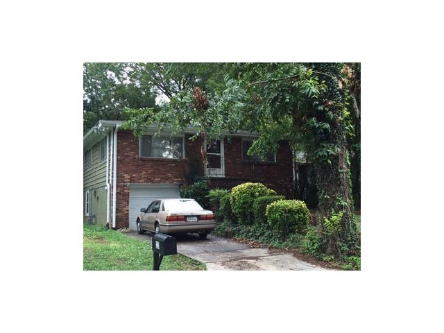 320 Brooks Ave SW, Atlanta, GA 30310