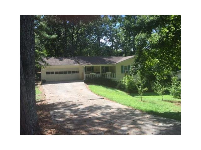 2653 Amy Ct, Duluth, GA 30096