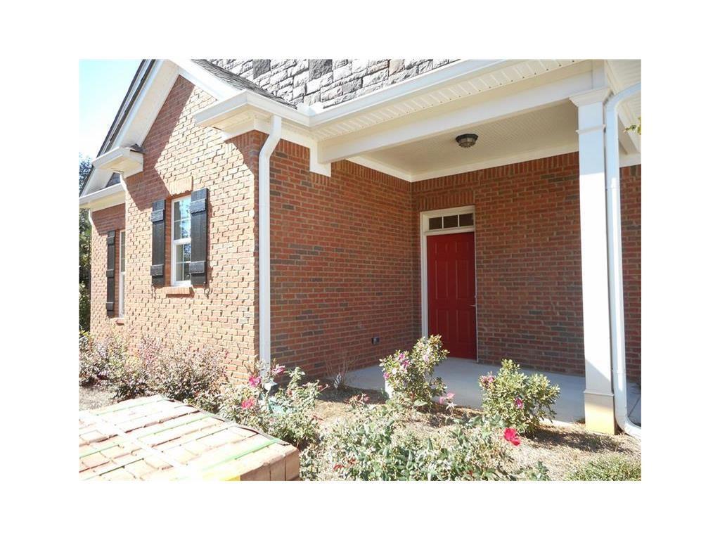 402 Haven Circle #402, Douglasville, GA 30135