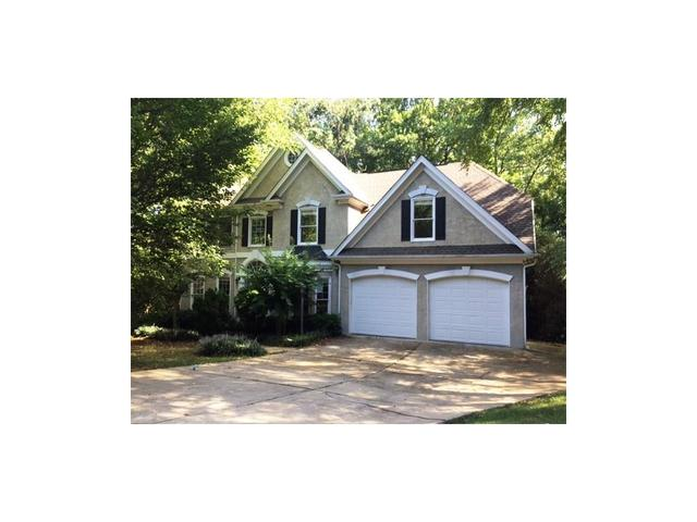 4800 Wilder Clfs, Powder Springs, GA 30127