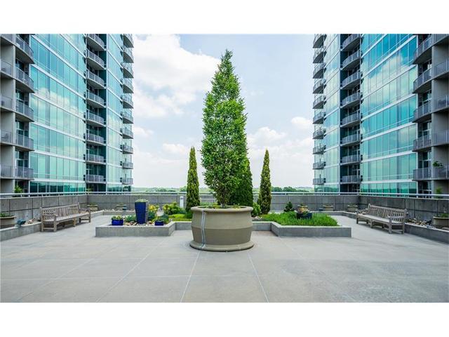 923 Peachtree St NE #2021, Atlanta, GA 30309
