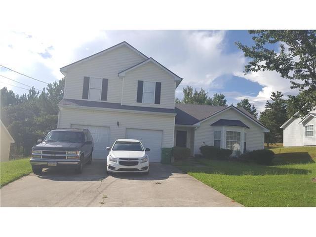 2356 Brandenberry Ct, Decatur, GA 30034