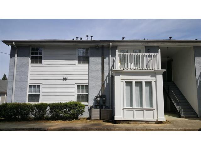 1212 Utoy Springs Rd SW #43, Atlanta, GA 30331