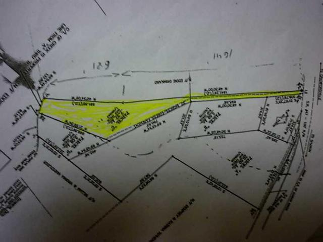 1682 Sharon Rd NE, Crawfordville, GA 30631