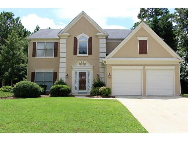6470 Stapleford Ln, Johns Creek, GA 30097