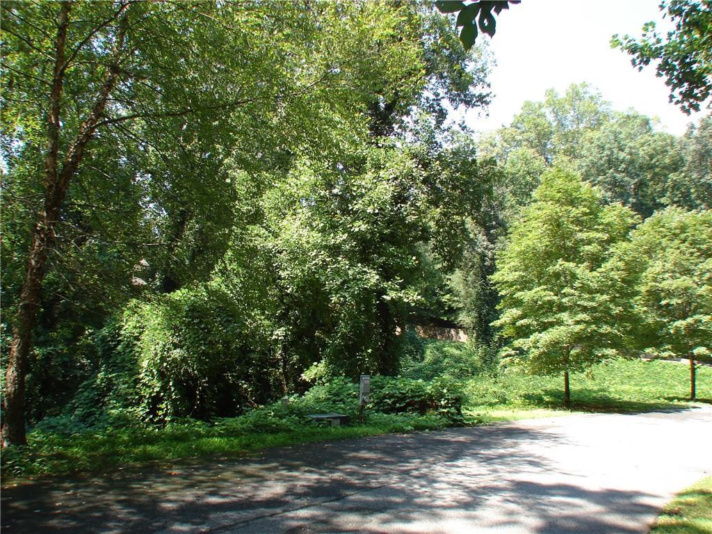 4360 Summer Lane NW, Atlanta, GA 30327