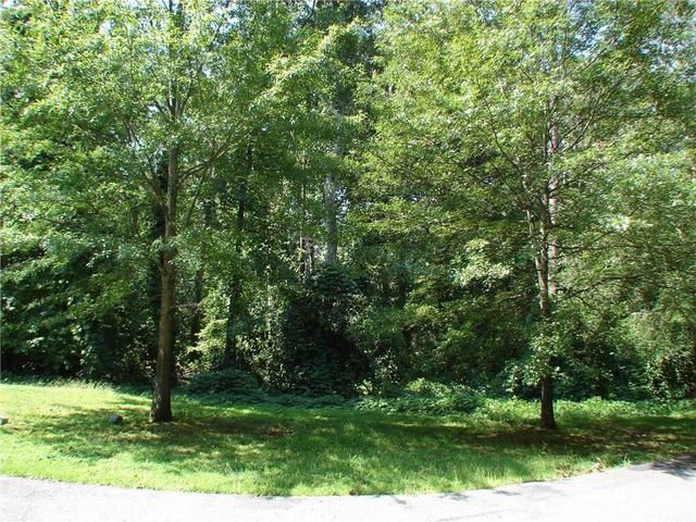 4360 Summer Ln NW, Atlanta, GA 30327