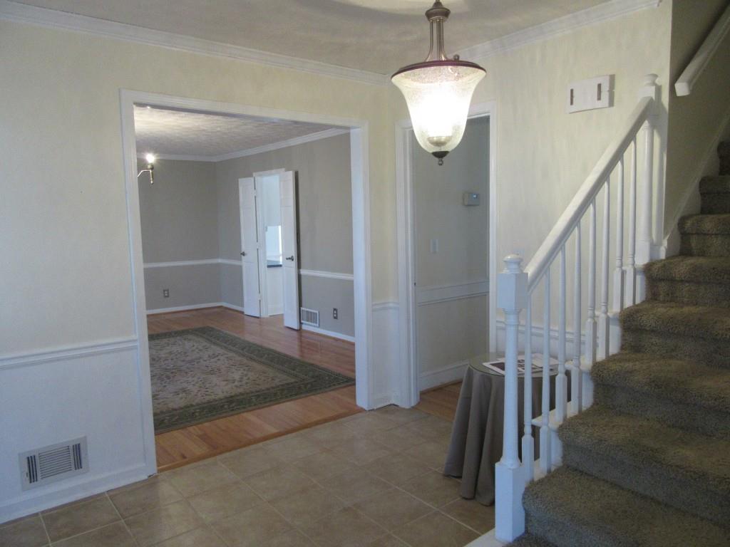 41 Parkstone Court, Stone Mountain, GA 30087