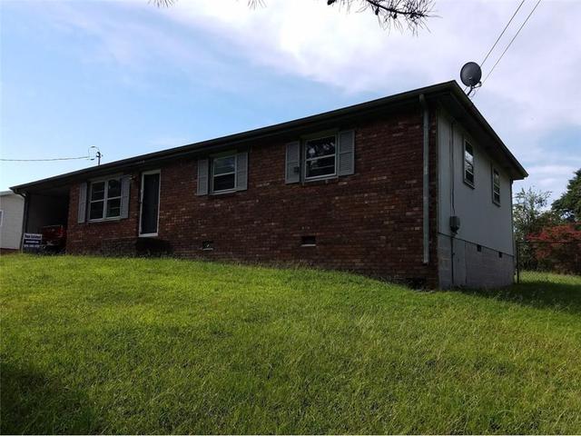 1167 Stringer Rd, Rockmart, GA 30153