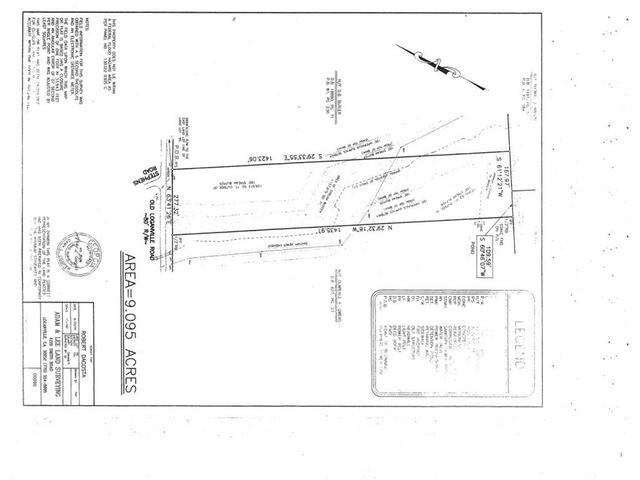 0 Old Loganville Rd, Loganville, GA 30052