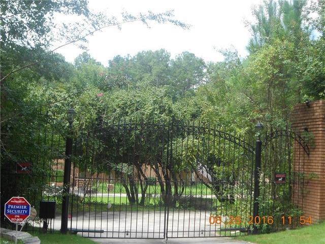 2225 Wallace Rd SW, Atlanta, GA 30331