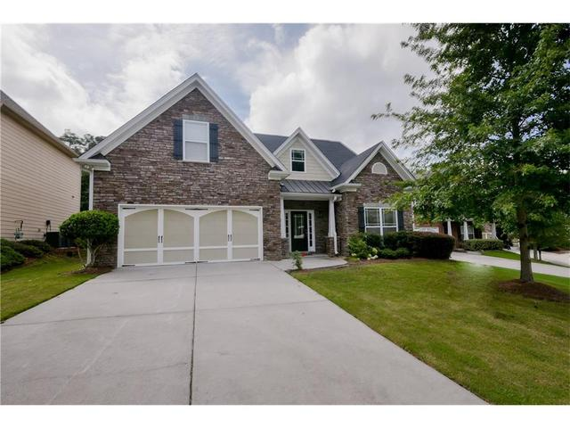 1079 Arbor Grove Way, Sugar Hill, GA 30518