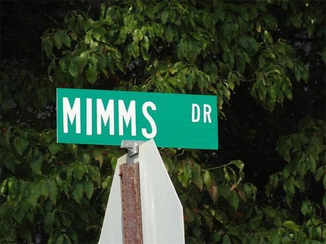 9 Mims Drive, Calhoun, GA 30701
