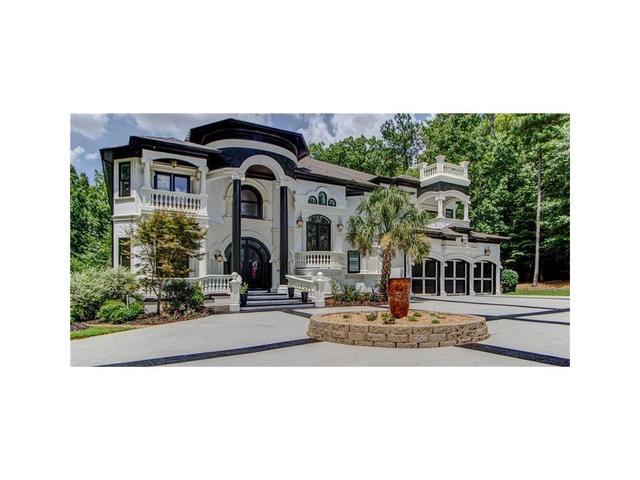 4817 Cascade Rd SW, Atlanta, GA 30331