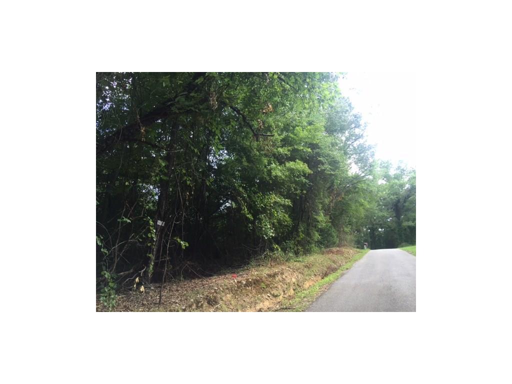 000 Young Loop SW, Cartersville, GA 30120