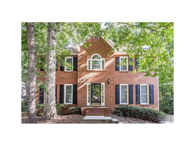 1240 Wynford Colony SW, Marietta, GA 30064