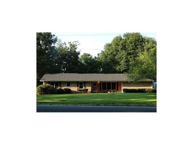 3530 Bouldercrest Rd, Ellenwood, GA 30294