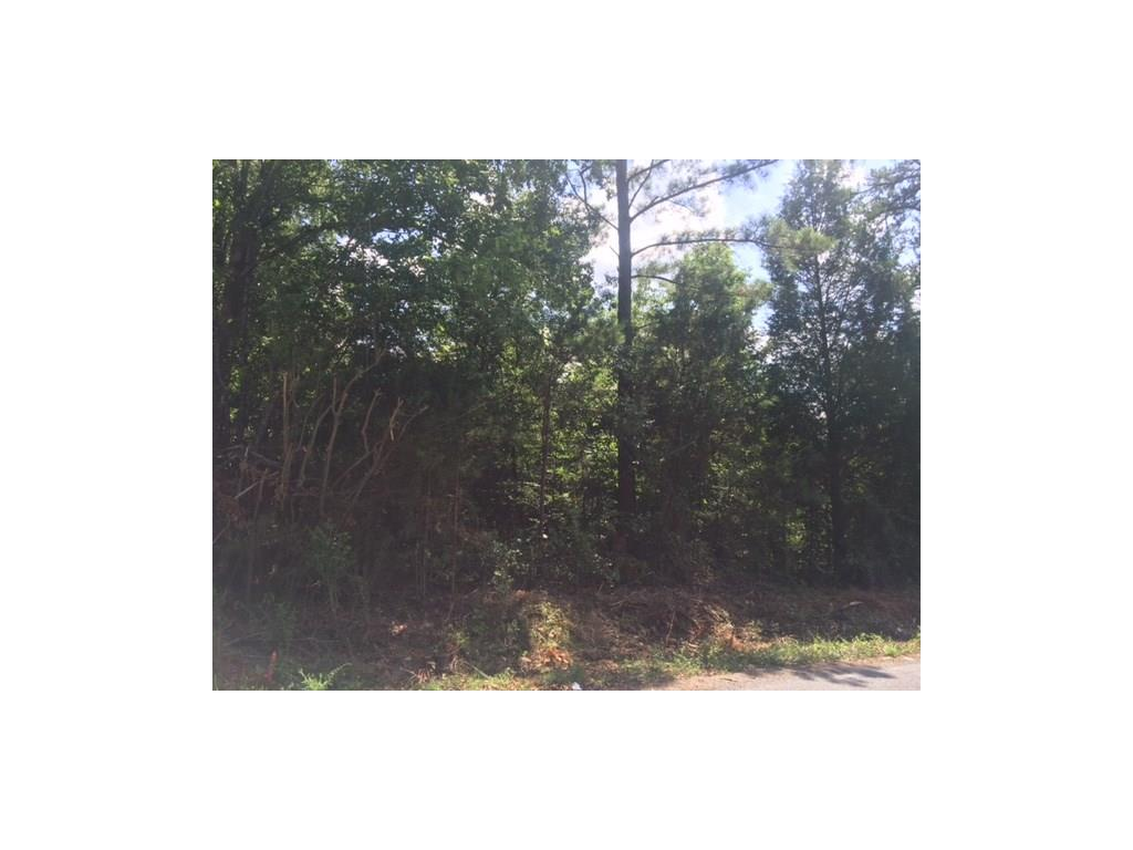 0000 Young Road SW, Cartersville, GA 30120