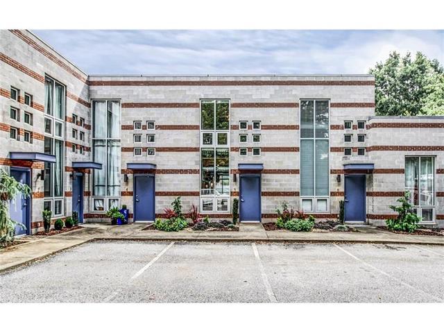 Loans near  Ralph Mcgill Blvd NE , Atlanta GA