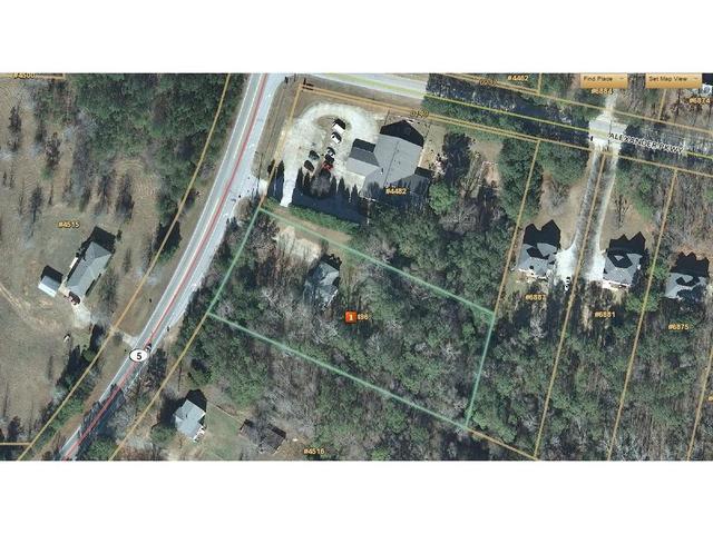 4496 Highway 5, Douglasville, GA 30135