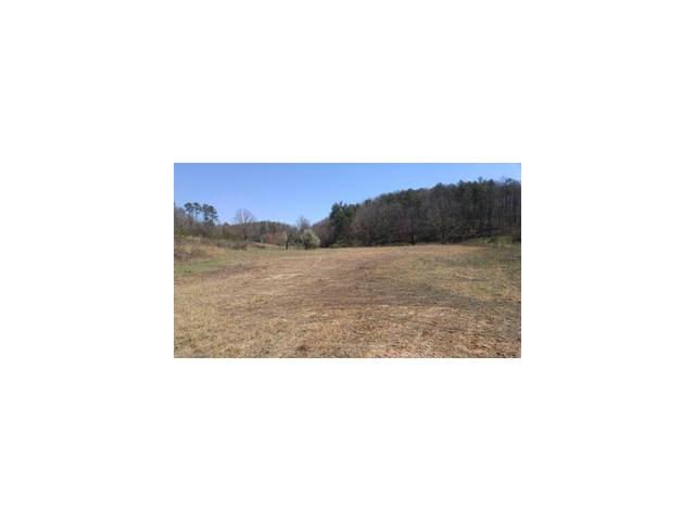 5 77 Acres Hwy 60 Tract B, Dahlonega, GA 30533