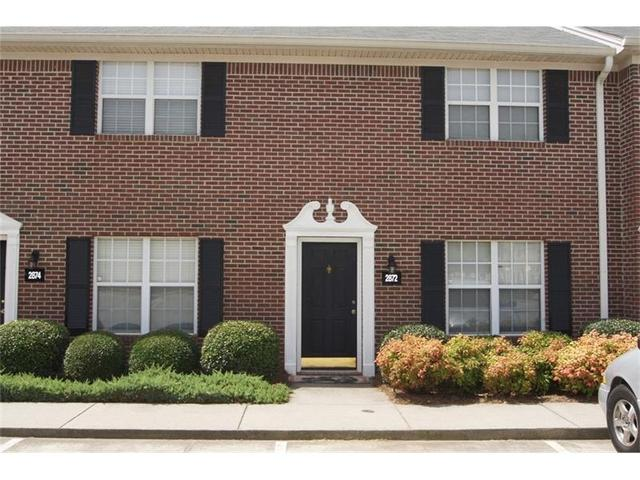 2872 Florence Dr #2872, Gainesville, GA 30504