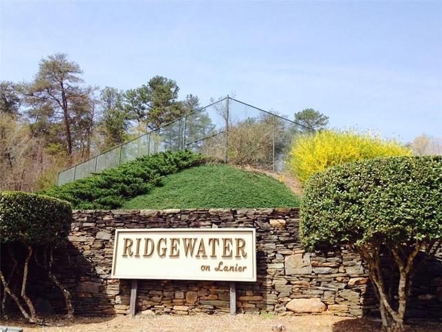 5771 Ridgewater Cir, Gainesville, GA 30506