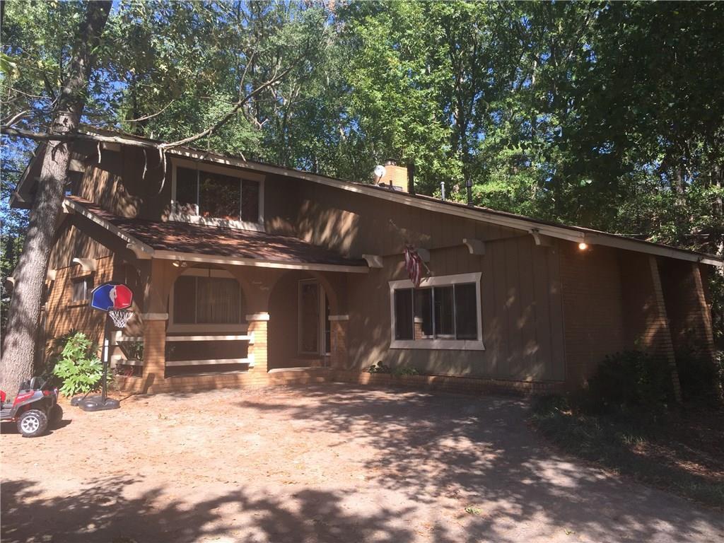 780 Swamp Creek Dr, Jonesboro, GA 30238