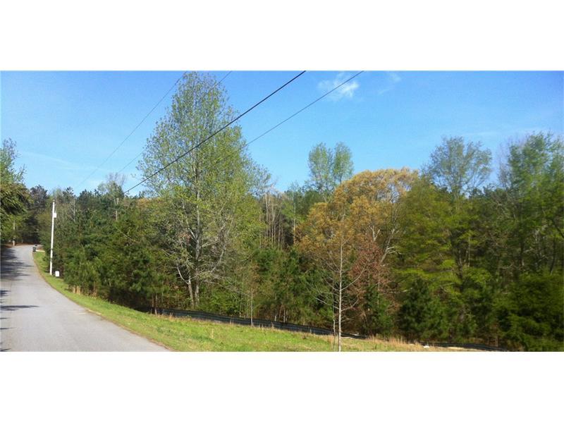 3545 S Puckett Road, Buford, GA 30519