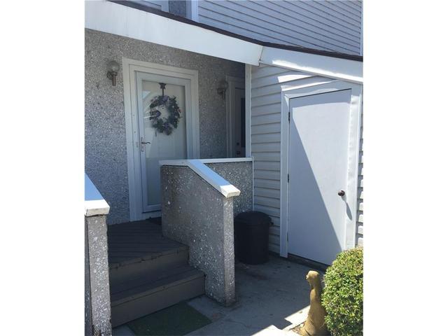 1000 New Sea Island Rd #21, St. Simons, GA 31522