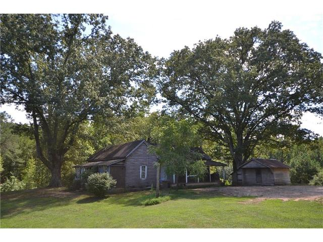 56 Cantrell Rd, Marble Hill, GA 30148