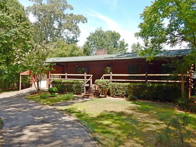 7675 Chestnut Hill Rd, Cumming, GA 30041