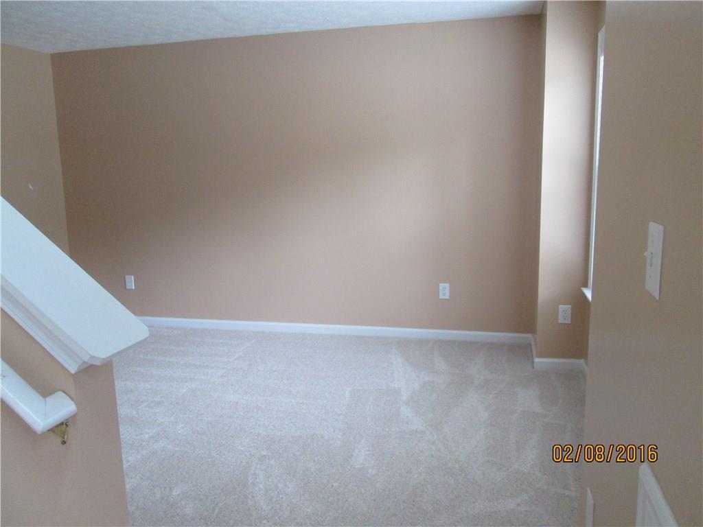 571 Staghorn Court, Suwanee, GA 30024