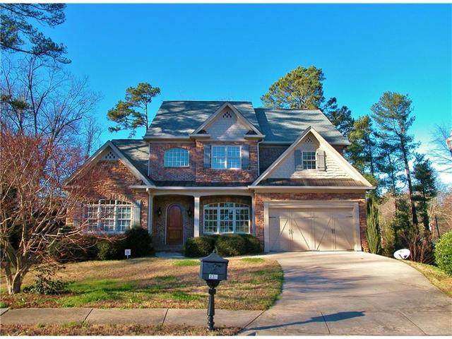 336 Vinings Walk, Gainesville, GA 30501