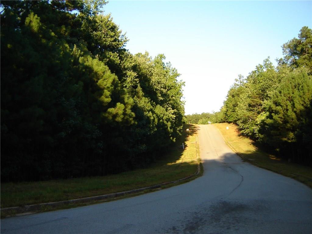 0000 E Carroll Road, Winston, GA 30187