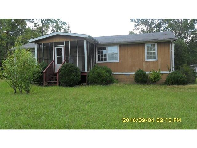 624 Browns Crossing Rd NW, Milledgeville, GA 31061
